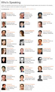 speakers at clickz live bangkok