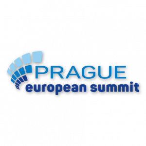 Prague summit
