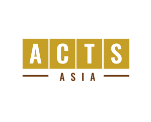Acts Asia