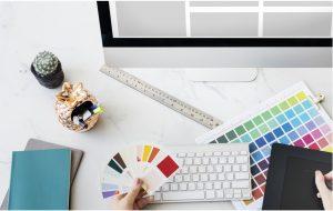 Neuro Marketing & Design